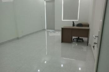 Cho thuê văn phòng đường Lê Văn Quới, Quận Bình Tân
