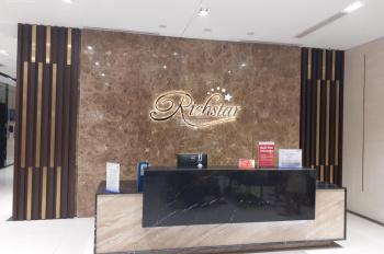 Cần bán căn hộ cao cấp chung cư Richstar - Tân Phú, DT: 54m2, 2PN, giá: 2.45tỷ, HĐMB, LH 0907488199