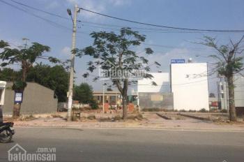 Chính chủ cần bán 90m2 KDC Bình Điền, P.7, Quận 8. Giá 1.4 Tỷ, sổ riêng, ngay chợ LH: 0778153266