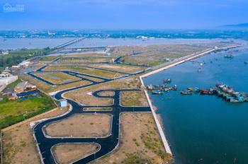 Cam kết bán nhanh trong tuần dự án Marine City, LH: PKD 0909 503 478 Thịnh 18 tuổi