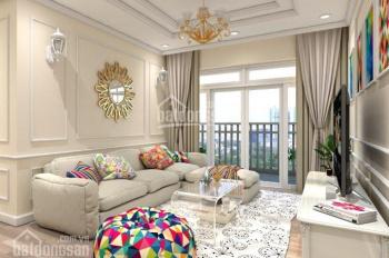 Cần bán căn hộ cao cấp The Prince - Phú Nhuận, DT 100m2, 3PN, sổ hồng, giá 6.9 tỷ, LH 0907488199