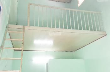 Cần cho thuê 1 căn phòng đẹp rộng, giá rẻ, gần trường ĐH Ngoại Thương, Hutech