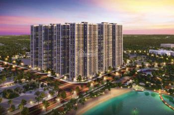 Dự án Imperia Smart City khu đô thị phía Tây Hà Nội