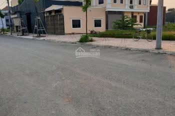 Bán đất thổ cư tại Xã Yên Sở, Hoài Đức, Hà Nội