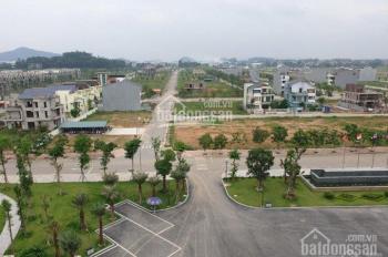 Đất nền KĐT Nam Vĩnh Yên chuẩn bị mở bán phân khu 2 nhiều vị trí đẹp đường lớn, LH 0972 015 838