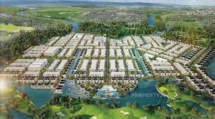 Chính chủ cần bán nền đất Biên Hoà New City, nền PG2.03.19, phân khu Phú Gia, giá tốt