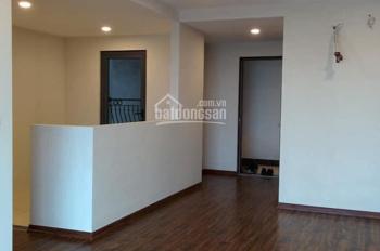 Cho thuê căn hộ chung cư Homeland Long Biên Hà Nội