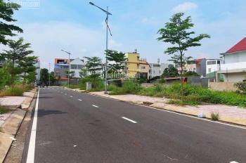 Thanh lý 5 nền đất 85m2 MT Hồ Văn Tư gần chợ Thủ Đức sinh lời cao, giá 1,5 tỷ bao sổ: 0934535700