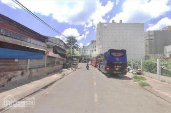 Bán đất vị trí ngay MT Nguyễn Hậu, Q. Tân Phú, DT: 80m2 giá chỉ có 3,2Tỷ. Nằm Gần chợ,TTTM..Sổ HR
