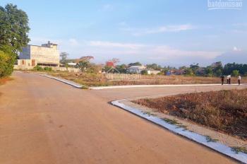 Đất dự án Sông Trầu, sổ hồng riêng, thổ cư 100%