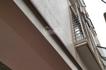 Cần bán gấp nhà 30m2x4,5T Triều Khúc, Thanh Xuân, giá 2.25 tỷ, 0917185826