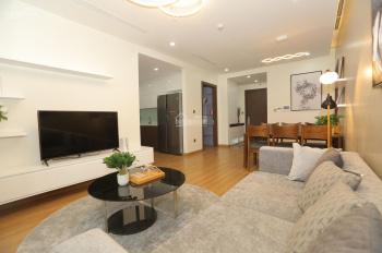 Bán chung cư The Terra - An Hưng, full tiện ích, mặt đường Tố Hữu, giá chỉ 22,5tr/m2, chiết khấu 8%
