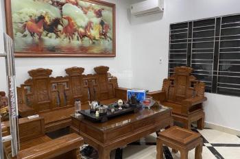 Bán nhà khu Vĩnh Tiến, Vĩnh Niệm, Lê Chân