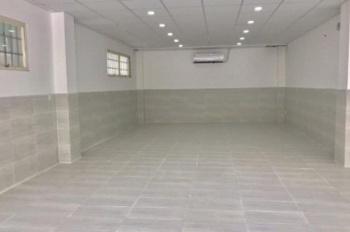 Cho thuê nhà phố có mặt bằng góc 2MT khu K300, phường 12, Q. Tân Bình, DT: 6x20m giá 40 triệu TL