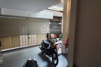 Bán nhà HXT Nguyễn Cảnh Dị - Cửu Long P4, Tân Bình, (6.5*14m), chỉ 13 tỷ, LH 0908036642