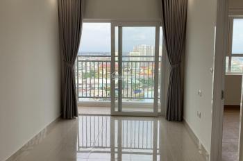 Bán căn hộ 2PN 2WC 70m2 view hồ bơi hướng nam, giá tốt nhất thị trường tặng nội thất