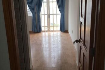 Nhà hẻm 10m Kinh Dương Vương, 4.15x14.3m, 1 trệt 1 lầu, LH: 0901886200