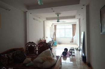 Bán nhà 5 tầng mặt phố Tây Sơn, diện tích 94m2, đang kinh doanh ổn định, sổ nở hậu. 0886838586