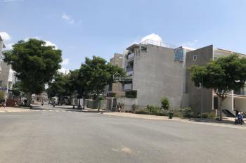 Thanh lý gấp 3 lô đất ngay MT Phan Đăng Lưu, quận Phú Nhuận giá 28tr/m2 sổ riêng 100% 0906696834