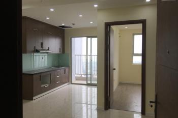 Chủ đầu tư bán chung cư Vinahud Cửu Long 536 Minh Khai giá rẻ nhất thị trường - LH 0901.752.555
