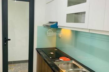 Cho thuê căn hộ đồ cơ bản tại Hope Residences Sài Đồng 70m2, giá: 6tr/tháng, LH: 0967688693