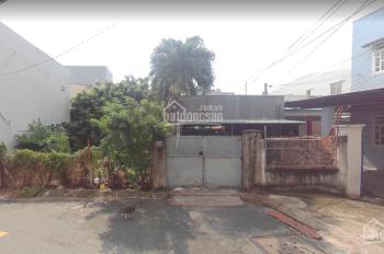 Cần bán lô đất Võ Văn Ngân,Thủ Đức,gần Vincom Thủ Đức,dân cư đông,SR,90m2/1tỷ 6 LH: 0798365187 An