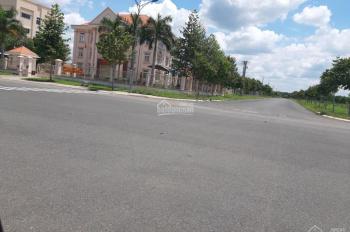 Đất cạnh KCN cạnh chợ, bệnh viện, trường học, đường nhựa cây xanh, điện âm, nước máy