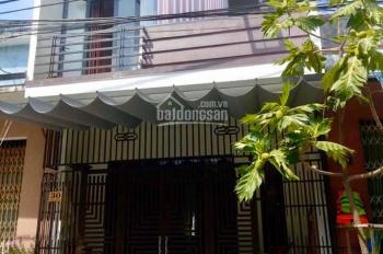 Bán nhà 85m2 đường Nguyễn Thị Sóc, xã Bà Điểm, huyện Hóc Môn, sổ hồng riêng, giá: 1,3 tỷ