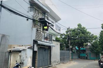Bán đất mặt tiền đường Số 25, Phước Bình, 39m2, chỉ 2,5 tỷ, ngang 8m dài 5m xây tự do - 0981260130