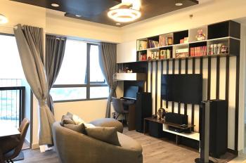 Chủ nhà gửi bán căn hộ 2PN - View sông trưc diện - LH em Trang: 0909245186