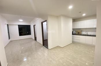 Cho thuê căn hộ Centana Thủ Thiêm - 3 phòng ngủ - 88m2 - Nội thất cơ bản - Giá: 10 triệu/tháng