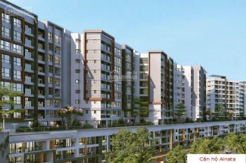 Bán căn hộ Celadon City, 85m2, Alnata 4,1 tỷ, thương lượng 0909357787
