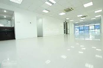 Cho thuê văn phòng vị trí đẹp trung tâm thành phố Hải Phòng. DT 50, 100, 200, 300, 500m2