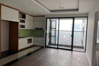 0912.396.400, chính chủ cho thuê CC tầng 12 Green Pearl, 2PN, 10tr/th, đồ cơ bản, nhà đẹp, vào ngay
