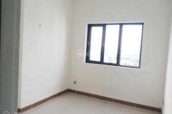 Cho thuê phòng trong căn hộ cao cấp Quận 7
