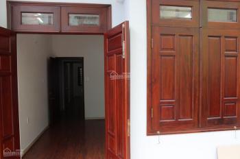 Cần bán gấp nhà 1 trệt 1 lầu y hình Tân Quý, Tân Phú
