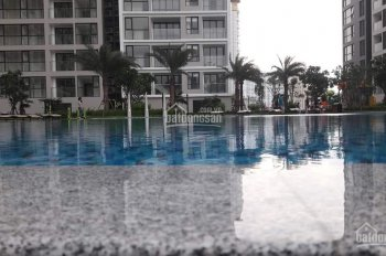 Bán gấp căn hộ Vinhomes Skylake góc 3PN view hồ 108m2 - Giá cực cắt lỗ 4,5 tỷ. LH: 0976069894