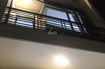 Nhà 3 tầng 3 mê đúc đường Trưng Nữ Vương sát doanh trại quân đội cần bán gấp - 0901148603