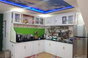 Bán nhà mới full nội thất giá chỉ 2 tỷ 100 cho 100m2,Trung tâm quận Hòa Khánh-Đà nẵng