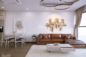 Bán căn hộ chung cư cao cấp Star Tower mặt đường Dương Đình Nghệ 158m2, 4 phòng ngủ