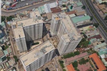 Tổng hợp giỏ hàng NOXH - NOTM Imperial Place từ chủ đầu tư - giá chuẩn nhất - LH: 0906662400