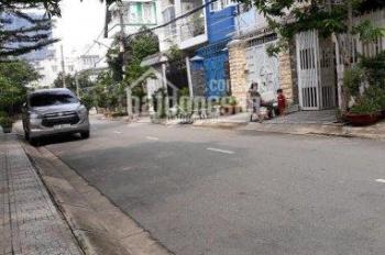 Bán nhà phố KDC Nam Long Phú Thuận Q7, liền kề trung tâm hành chính, DT: 4x20m (4 lầu), giá 9,5 tỷ