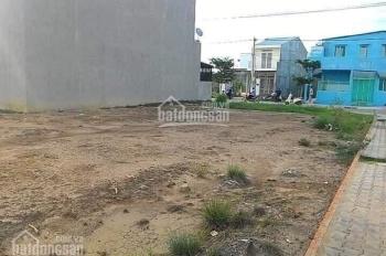 Bán đất TC sổ sẵn MT Nguyễn Văn Tỏ, sát ngã 3 Vũng Tàu, Biên Hòa, giá 800tr/80m2, 0908861894 Trân