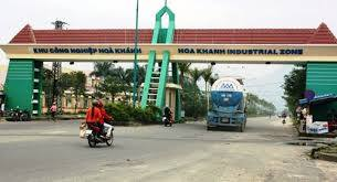 Cần bán gấp nhà cấp 4 Nguyễn Lương Bằng, ngay cổng khu công nghiệp Hòa Khánh 178,5m2 giá 5.7 tỷ