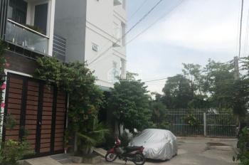 Bán nhà 1 trệt 1 gác lửng đường 182, Phường Tăng Nhơn Phú A giá chốt 3,350 tỷ không thương lượng