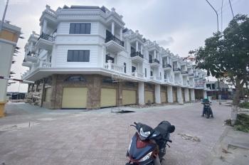 Cần sang lại 2 lô đất dự án Lộc Phát Residence chính chủ.