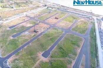 Bán nền đất Saigon Mystery Quận 2, gần Trung tâm thương mại, DT 5x20m, giá 13,5 tỷ. LH 0902.802.803