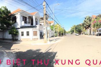 Bán đất khu Đại An, Nguyễn Thị Định, khu dân trí cao