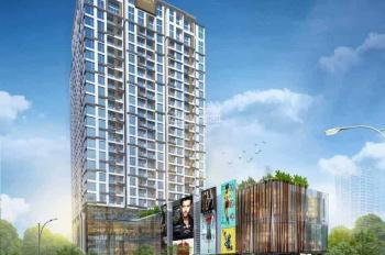 Cần thu hồi vốn bán căn 3PN Ascent Plaza lỗ 50tr tầng cao view cực cực đẹp LH: 0937090206