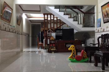 Chuyển sang biệt thự cần bán nhà Mỹ Phước 2 diện tích 300m2, sổ đầy đủ. Liên hệ 0984506598